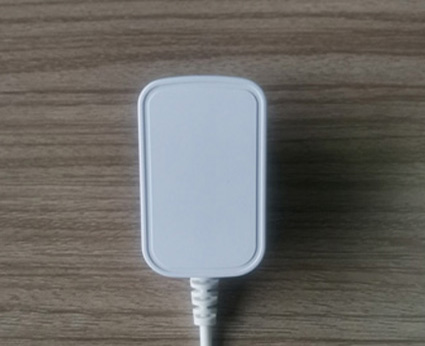 5v2a 3C certified power adapter